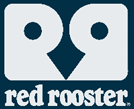 logo-red-rooser